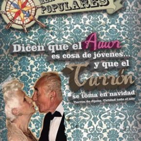 Félix Ortiz , Verónica Sotelo, Miguel Ángel Company, Saúl Latorre y Gastón Bruno