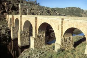 alcantara_puente2