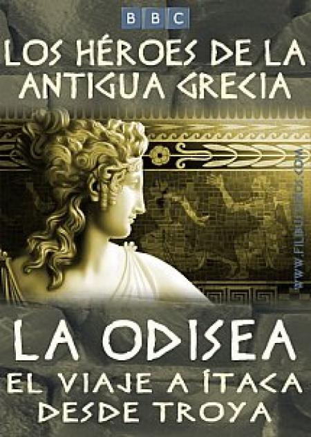 libros sobre grecia antigua pdf