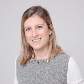 Andrea Carreras. Directora EFPA España
