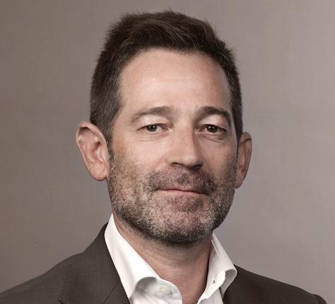 Carlos García Ciriza, presidente de la Asociación Española de Empresas de Asesoramiento Financiero (ASEAFI) y Socio fundador de C2 Asesores Patrimoniales.