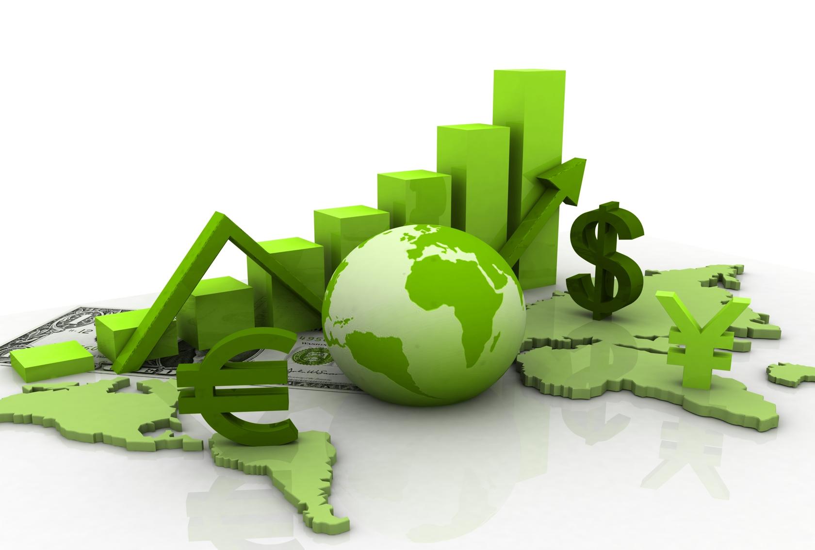 http://blogs.ua.es/economia/files/2014/04/economia-mundial.jpg