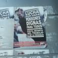 Lugar: Las Chimeneas 12/01/2014 El último reducto al que los mercados se disponen a saquear y al que le debemos que todavía no halla habido un estallido social: las […]