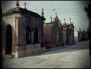 cementerio de elche2