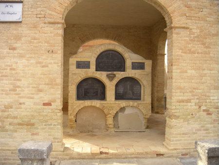 Luis gonzaga llorente y de las casas escrituras expuestas de elche - Casas de citas en elche ...