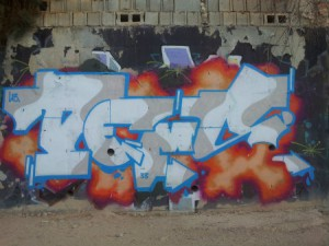 20131215_164156