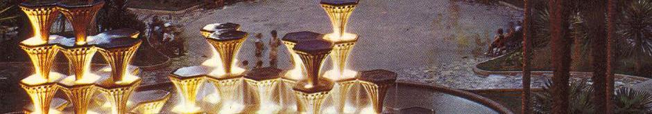Escrituras expuestas de Elche