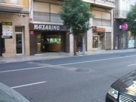 5c3adacc21b4 La tienda Mazarino ofrece artículos de joyería y relojería de alta calidad  que hay en Elche. También tiene compraventa de oro y atienden reparaciones.