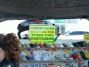 Máxima y Alta