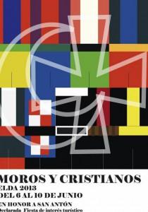 cartel-ganador-2013 (1)