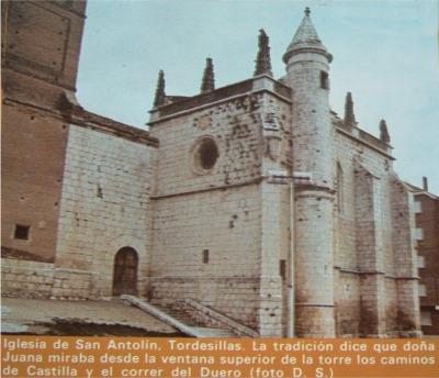 http://blogs.ua.es/elprudente/files/2008/12/historia_comuneros_tordesillas_mirador_de_juana20g.jpg