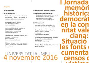 i_jornadas_memoria_historica1