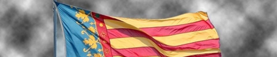 Estatut d'Autonomia de la Comunitat Valenciana