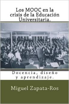 MOOC Zapata