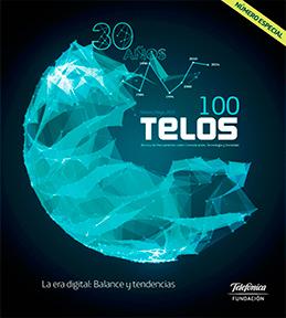 Telos100