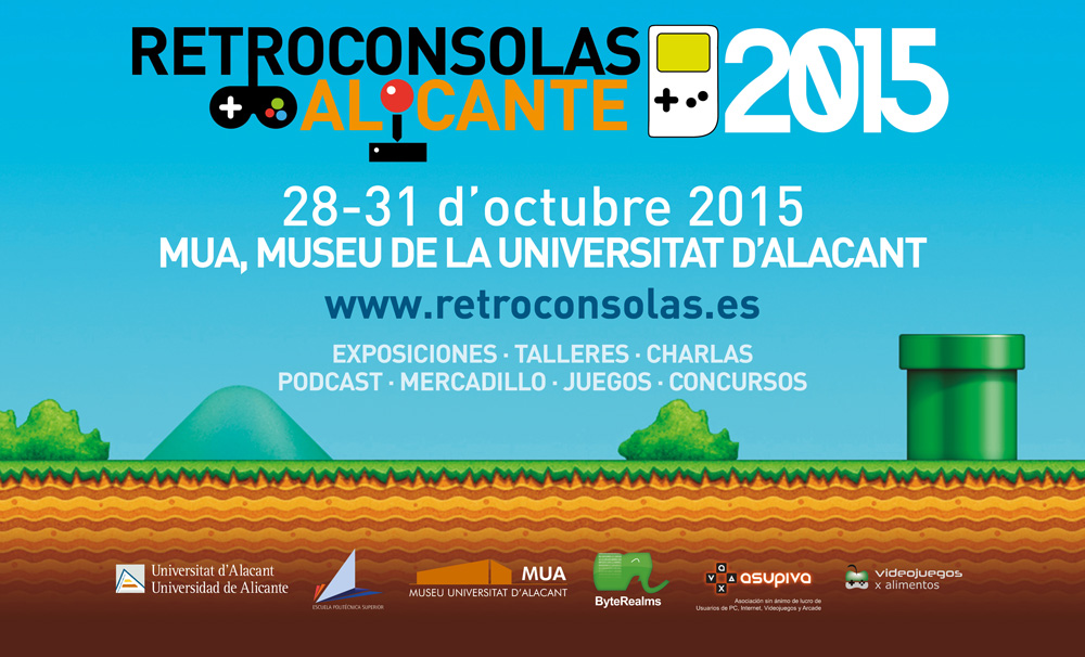 retroconsolas_2015_web