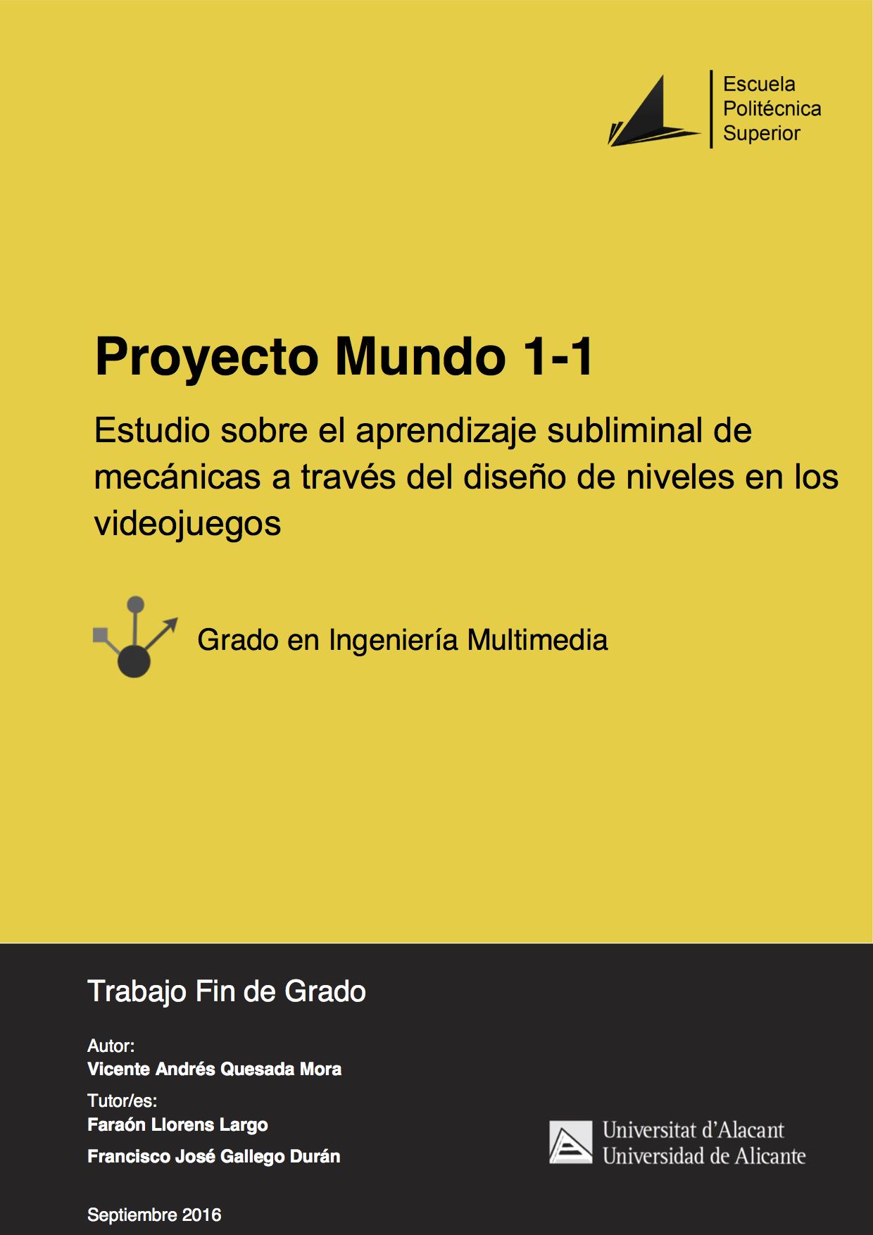proyecto-mundo-1-1-portada