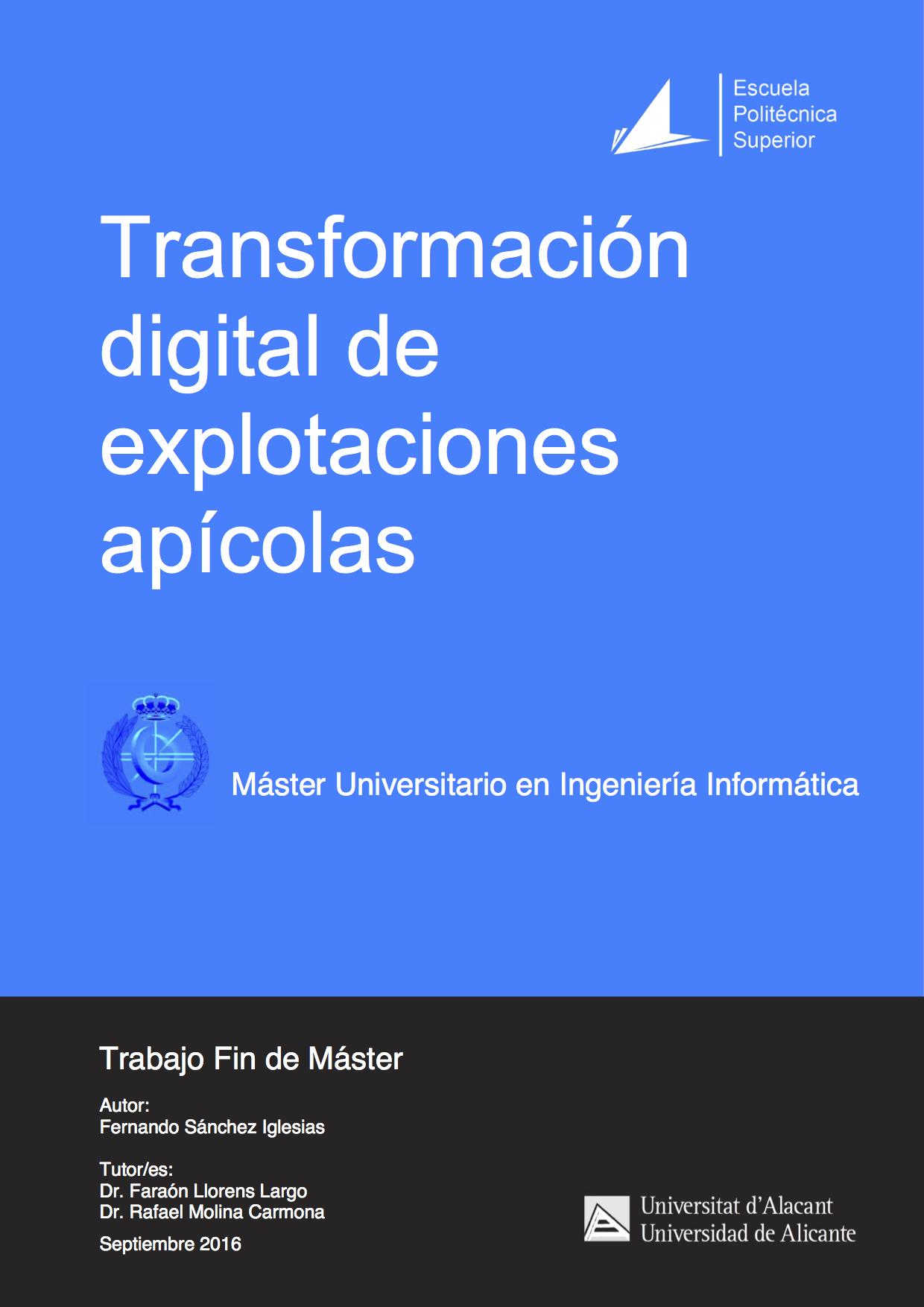 tfm-transformaci%c2%a2n-digital-de-explotaciones-apcolas-portada