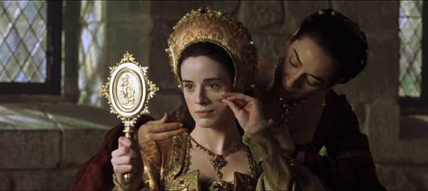 Matrimonio con Juana I de Castilla | Felipe el Hermoso y