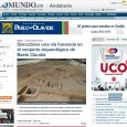 Archaeologists are digging up the necropolis of Baelo Claudia, one of the best preserved Roman cities in Spain, and they report that they've already uncovered several intact graves […]