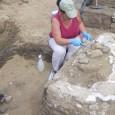 Una vez concluidos los trabajos de excavación arqueológica en el terreno de la necrópolis oriental de la ciudad de Baelo Claudia, han sido iniciados los de consolidación y restauración de […]