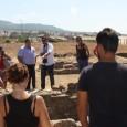 El conjunto arqueológico de Baelo Claudia, gestionado por la Consejería de Cultura y Deporte de la Junta de Andalucía, ha celebrado los días 4 y 5 de septiembre el tercer […]