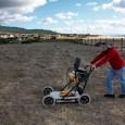 Durante la última semana de noviembre hemos desarrollado una prospección geofísica en la necrópolis. Con esta tarea concluyen los trabajos arqueológicos de la segunda anualidad del proyecto general de investigación, […]