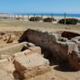La ciudad de Baelo y su necrópolis son uno de los mejores laboratorios de estudio de la romanización y de las transferencias culturales entre las poblaciones nativas, norteafricanas y los […]