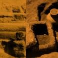 """La obra coral """"La muerte en Baelo Claudia. Necrópolis y ritual en el confín del Imperio romano"""" (Publicaciones de la Universidad de Alicante, Ediciones UCA, 2015), bajo la edición científica […]"""