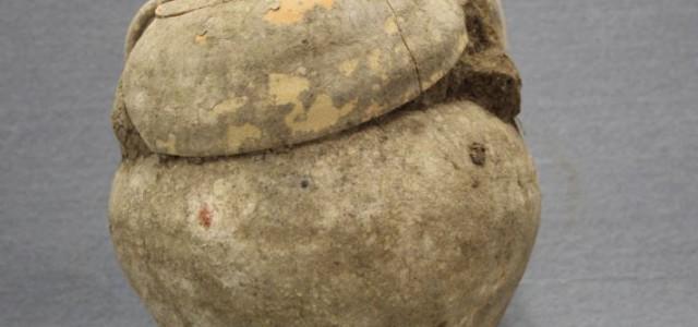 A la espera de la próxima campaña de excavaciones arqueológicas, prevista para el verano de 2016, el equipo MBC desarrolla actualmente la fase de estudio de materiales provenientes de la […]