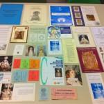Colección objetos