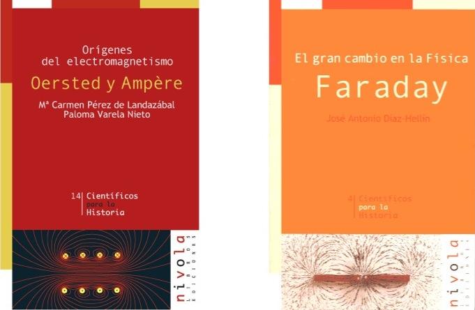 libros em