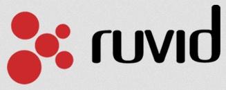 RUVID