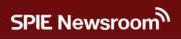 SPIE_Newsroom