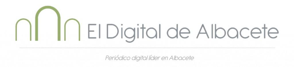 logo-el-digital-de-albacete-cabecera