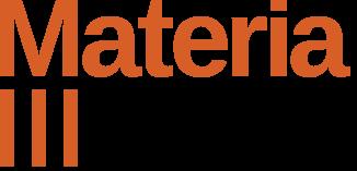 materia-logo-proximamente-1