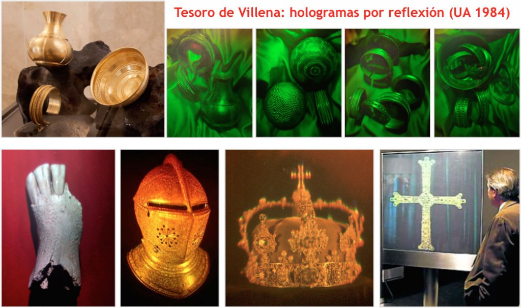 hologramas-museos