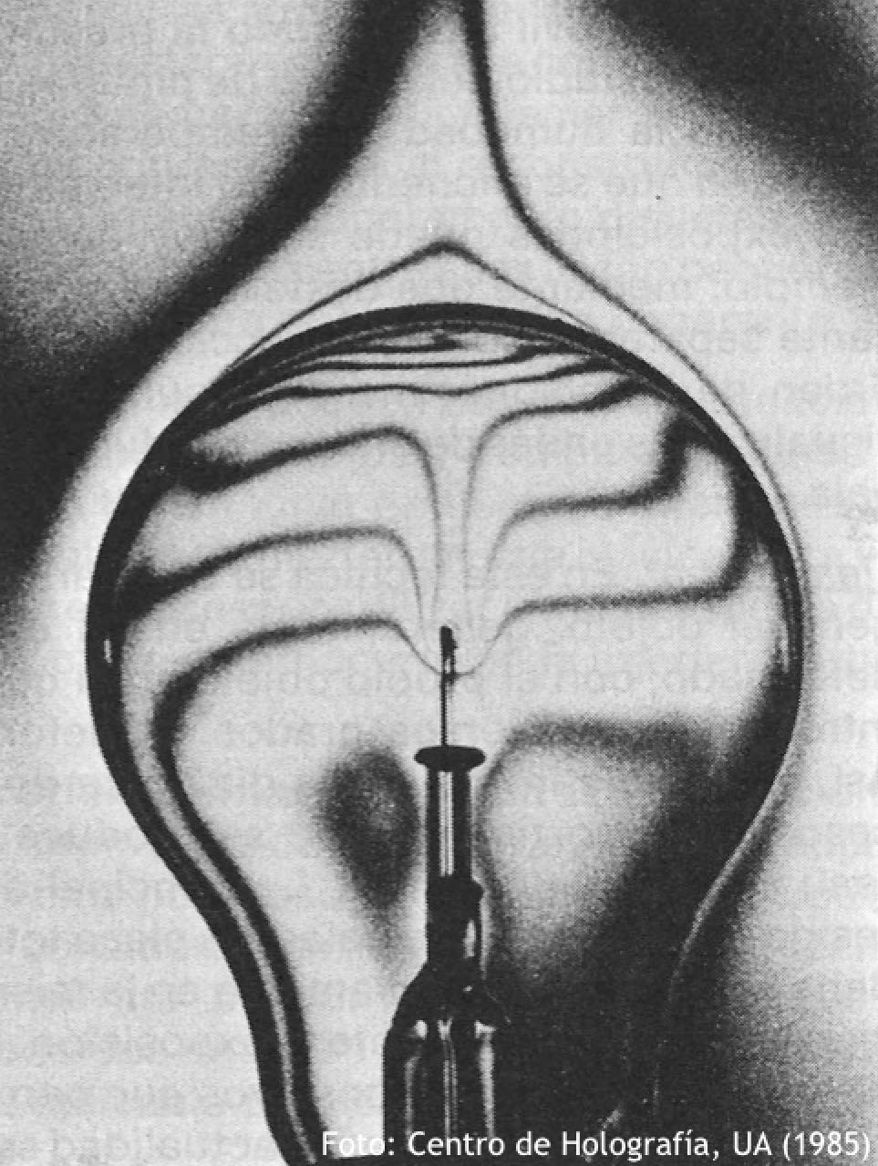 interferometria-holografica