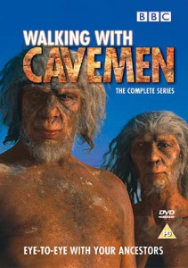 Walking_with_cavemen