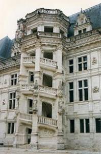 castilloBlois