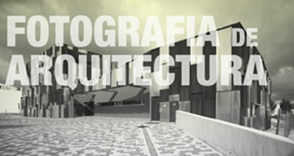 Fotograf a de arquitectura david frutos lac for Arquitectura tecnica ua