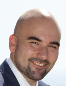 Javier Baeza