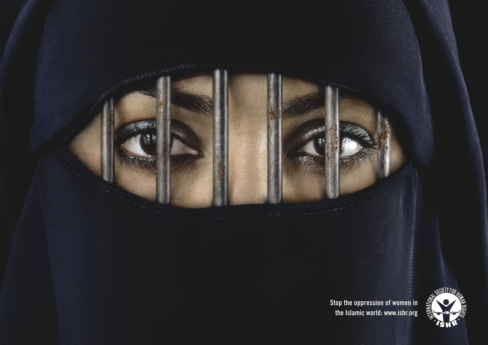 http://blogs.ua.es/guerraafganistan/files/2012/01/burka.jpg
