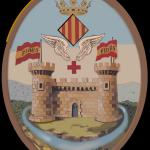 Escudo de Alcoy