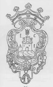 alicante escudo