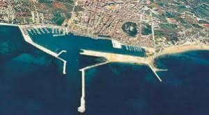 puerto denia actual