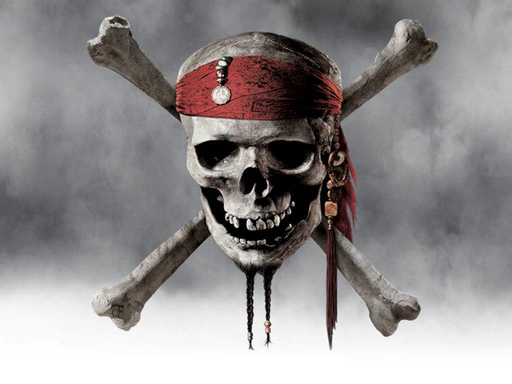 Piratas y corsarios - Pirata colorazione pirata stampabili ...