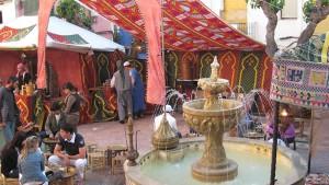 villajoyosa-mercado-medieval-5-600
