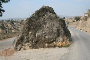 roca-encantada