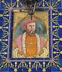 Duque de Calabria